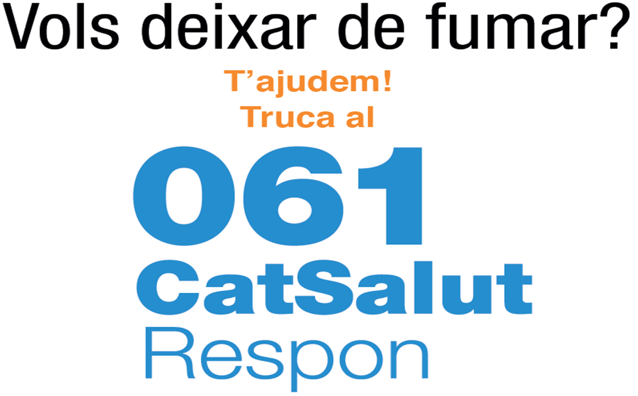 Cartell Quitline 061