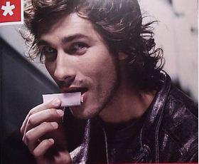 Tabac de liar